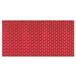 pacon-fadeless-designs-bulletin-board-paper-brick-50-ft-x-48-pac56475