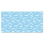 pacon-fadeless-designs-bulletin-board-paper-clouds-50-ft-x-48-pac56465