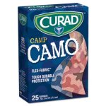 curad-kids-adhesive-bandages-pink-and-blue-camouflage-25-box-miicur45702rb