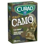 curad-kids-adhesive-bandages-green-camouflage-25-box-miicur45701rb