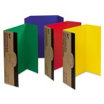 pacon-presentation-display-boards-48-x-36-assorted-4-per-carton-pac37654