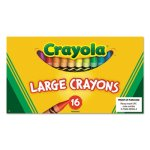 crayola-large-crayons-non-toxic-16-colors-1-box-cyo520336