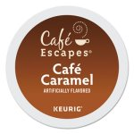 café-escapes-café-caramel-k-cups-24-box-gmt6813