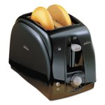 sunbeam-extra-wide-slot-toaster-2-slice-7-x-11-1-2-x-78-black-sun39101