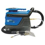 mercury-carpet-spot-extractor-with-hand-tool-3-gallon-20-cord-mfm501001