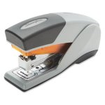 Swingline LightTouch Compact Reduced Effort Stapler (SWI66412)