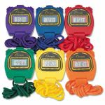 champion-sports-water-resistant-stopwatches-assorted-colors-6set-csi910set