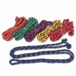 champion-nylon-jump-ropes-8-ft-6-assorted-color-jump-ropes-set-csicr8set