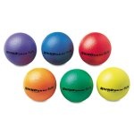 champion-sports-rhino-skin-6-ball-set-6-1-2-6-set-csirs65set