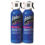 endust-compressed-gas-duster-35-oz-cans-2pack-end246050