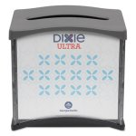 dixie-ultra-easynap-napkin-dispenser-bluegrayblack-gpc54527