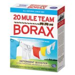 borax-all-natural-laundry-booster-powder-4-lb-box-6-boxes-dia00201