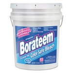 borateem-chlorine-free-color-safe-powder-bleach-175-lb-pail-dia00145