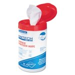 kimtech-prep-surface-sanitizer-wipes-8-canisters-kcc58040ct