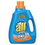 all-ultra-oxi-active-stainlifter-musk-scent-945oz-bottle-snp197004905