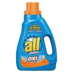 all-ultra-oxi-active-stainlifter-musk-scent-465oz-bottle-snp197004902