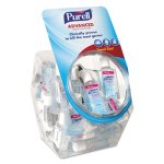 purell-hand-sanitizer-gel-w-display-bowl-36-1-oz-bottles-goj-3901-36-bwl