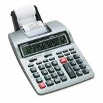 casio-hr-100tm-2-color-portable-printing-calculator-12-digit-lcd-csohr100tm