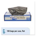 30-gallon-recycled-garbage-bags-30x39-13mil-100-bags-stot3039b13