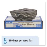33-gallon-brown-garbage-bags-33x40-13mil-100-bags-stot3340b13