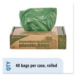 33-gallon-eco-degradable-green-garbage-bag-33x40-11mil-40-bags