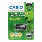 casio-thermal-ink-ribbon-cartridge-for-disc-title-printers-black-csotr18bk