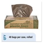 39-gallon-brown-garbage-bags-33x44-11mil-40-bags-stog3344b11