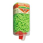 moldex-pura-fit-earplug-dispenser-system-cordless-33nrr-green-mlx6845