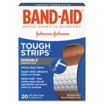 band-aid-flexible-fabric-adhesive-tough-strip-bandages-20box-joj4408