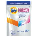 tide-brights-whites-rescue-laundry-booster-4-bags-pgc96238