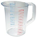 rubbermaid-bouncer-2-quart-measuring-cup-clear-rcp-3217-cle
