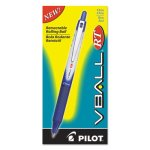 pilot-vball-roller-ball-retractable-pen-blue-ink-extra-fine-pil26107