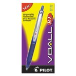 pilot-vball-roller-ball-retractable-pen-blue-ink-fine-pil26207