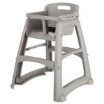 rubbermaid-7806-sturdy-chair-high-chair-platinum-rcp-7806-08-pla