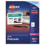 avery-laser-postcards-5-1-2-x-4-1-4-white-200-cardsave5689