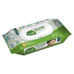 seventh-generation-free-clear-baby-wipes-64-wipes-sev34208