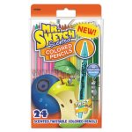 mr-sketch-scented-colored-pencils-assorted-school-grade-24-pack-san1970620