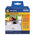 brother-die-cut-removable-labels-11-x-21-white-800-labels-brtdk3235