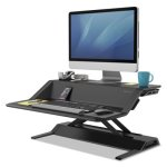 fellowes-lotus-sit-stand-workstation-black-fel0007901