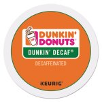 dunkin-donuts-k-cup-pods-decaf-24-box-gmt0846