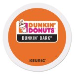 dunkin-donuts-k-cup-pods-dark-roast-24-box-gmt0849
