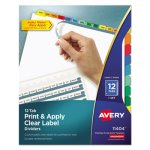 avery-index-maker-dividers-multicolor-12-tab-letter-ave11404