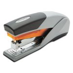 swingline-lighttouch-reduced-effort-stapler-20-sheet-capacity-black-swi66402