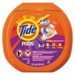 tide-pods-liquid-laundry-detergent-spring-meadow-4-canisters-pgc-50978ct