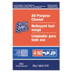 Spic and Span 31972 All-Purpose Cleaner, 27-oz. Box (PGC31973)