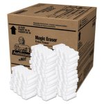 Mr. Clean 16449 Magic Eraser Extra Power Cleaning Pads, 30 Pads (PGC 16449)