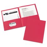 avery-2-pocket-paper-portfolio-30-sheet-capacity-red-25-per-box-ave47989