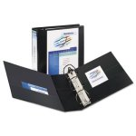 avery-durable-slant-easy-insert-ring-view-binder-3-capacity-black-ave09700