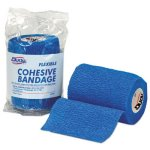 first-aid-only-first-aid-refill-flexible-cohesive-bandage-wrap-blue-fao5933
