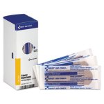SmartCompliance Gen Business Cabinet Refill, Fabric, 40 Bandages (FAOFAE3101)